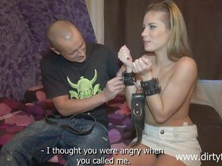 Порно подборки первый