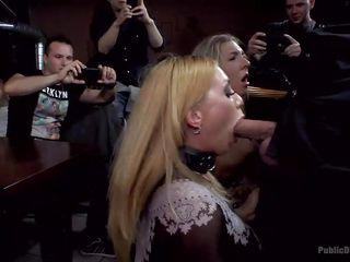 Порно видео бесплатно зрелые дамы