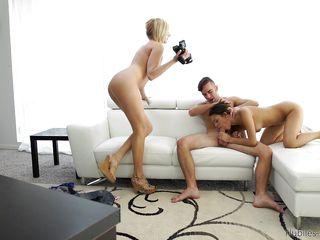 Порно бдсм принуждение